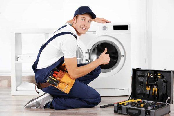 Washing Machine Comparisons